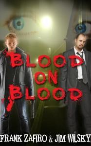 Blood on blood ebook FINAL