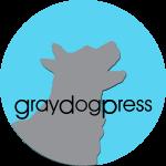 gdp logo 2X2