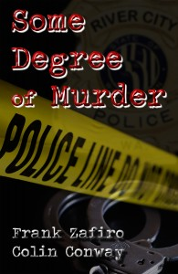 Some Degree of Murder