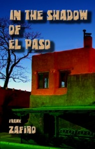 shadow of el paso mini banner