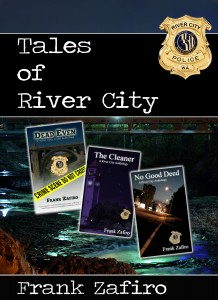 Tales of River City