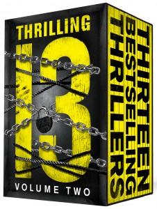 TT Box Cover 150